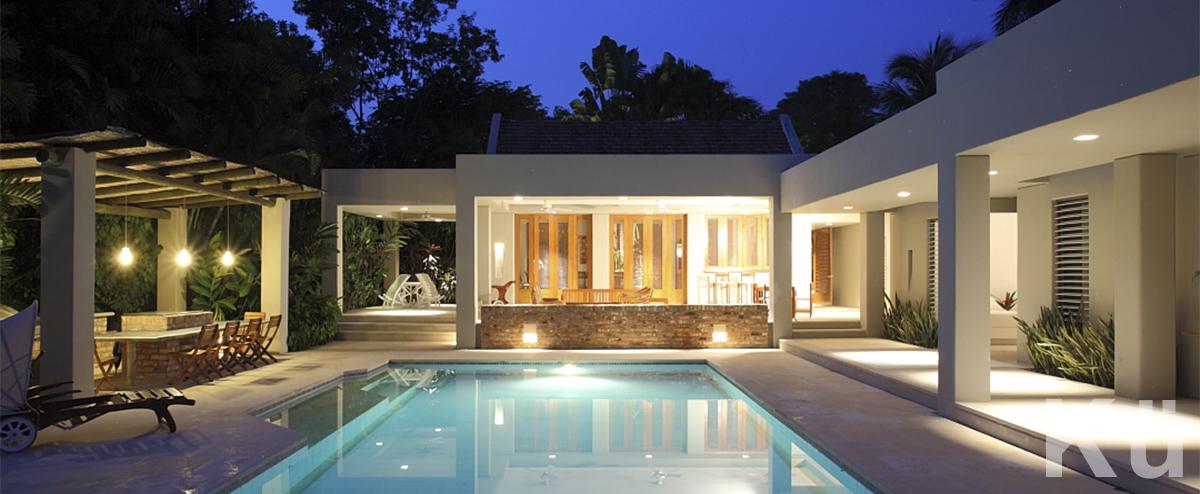 Arquitectura colombia dise o de oficinas adecuaci n de - Arquitectura de diseno ...